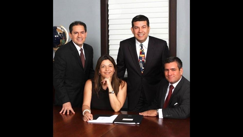 BizCPAs Accountants & Advisors