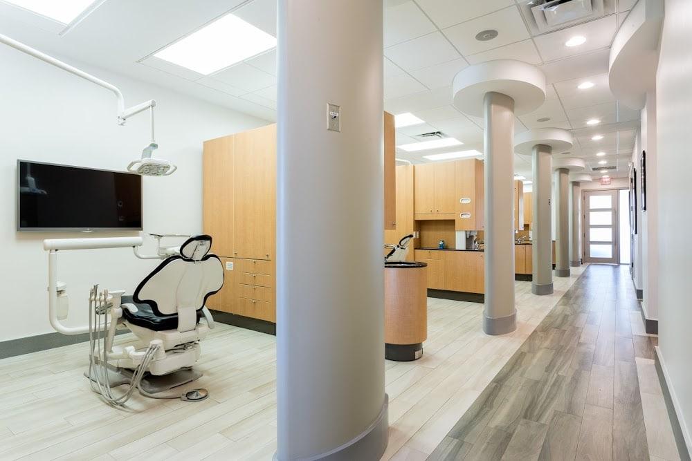 Cooper City Family Dentistry – Dentist in Cooper City