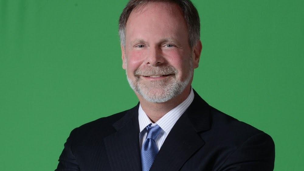 Gregory W. Kabel, P.A., Estate Planning & Probate Law