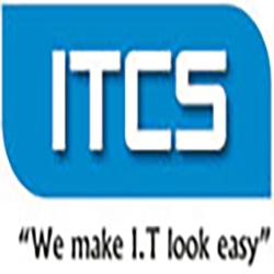 Information Technology Complete Solutions