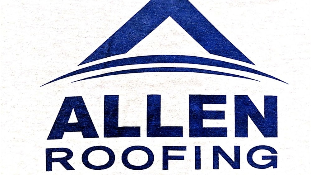 Allen Roofing LLC