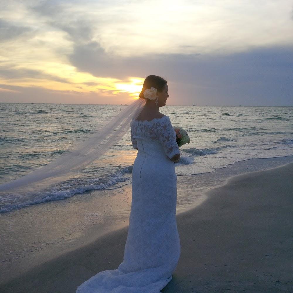 Beachangels Weddings