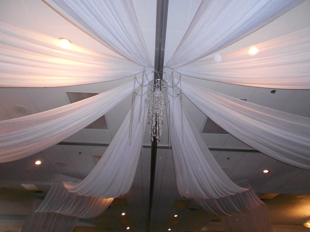 Bella Rose Wedding & Event Design
