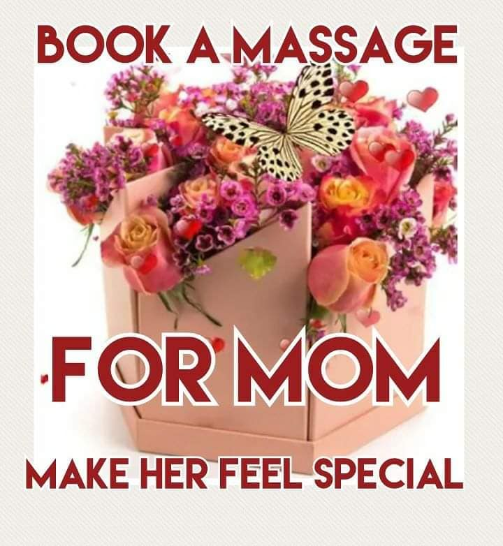 Body & Balance Massage Therapy