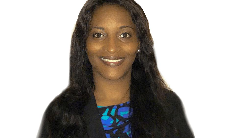 Bridgette Williams, Real Estate Agent / Home Smart Sunshine Realty
