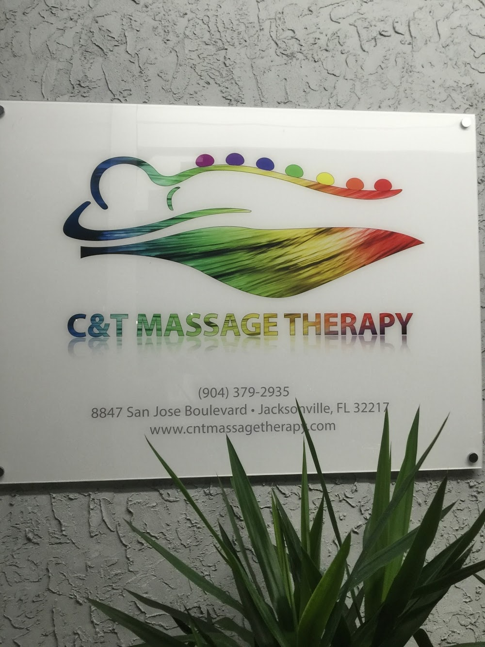 C&T Massage Therapy