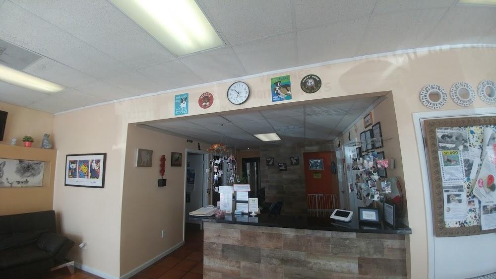 Cutler Bay Animal Clinic