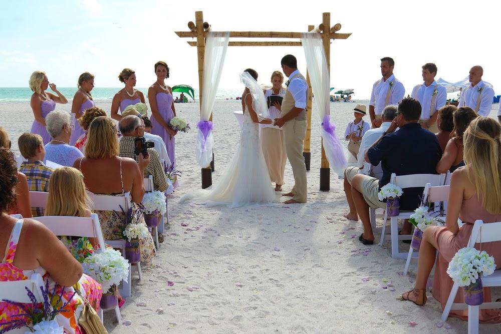 Driftwood Weddings & Events