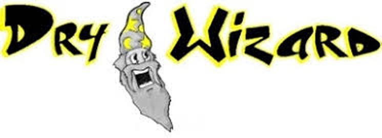 Dry Wizard