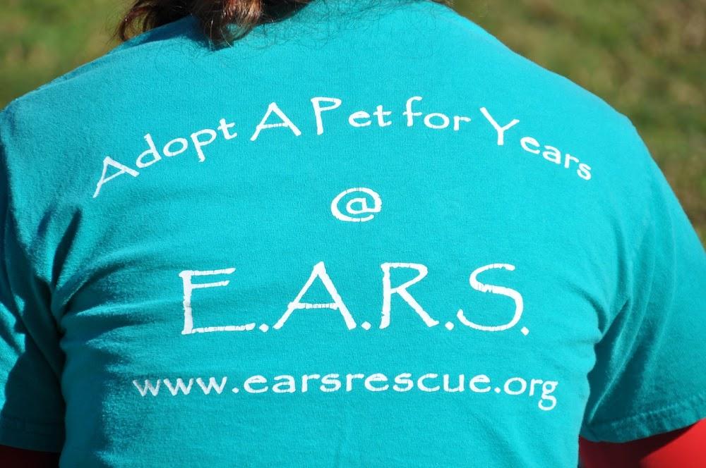 E.A.R.S Elizabeth's Animal Rescue & Sanctuary