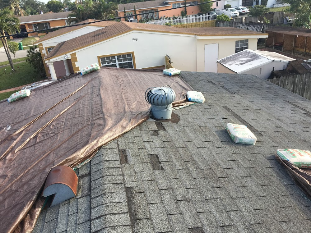 EE&G Restoration Miami Lakes Water Damage, Fire Damage, Mold Remediation & Removal