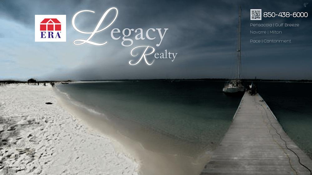 ERA Legacy Realty