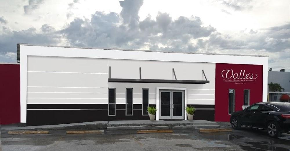 Florida Cremation Services LLC