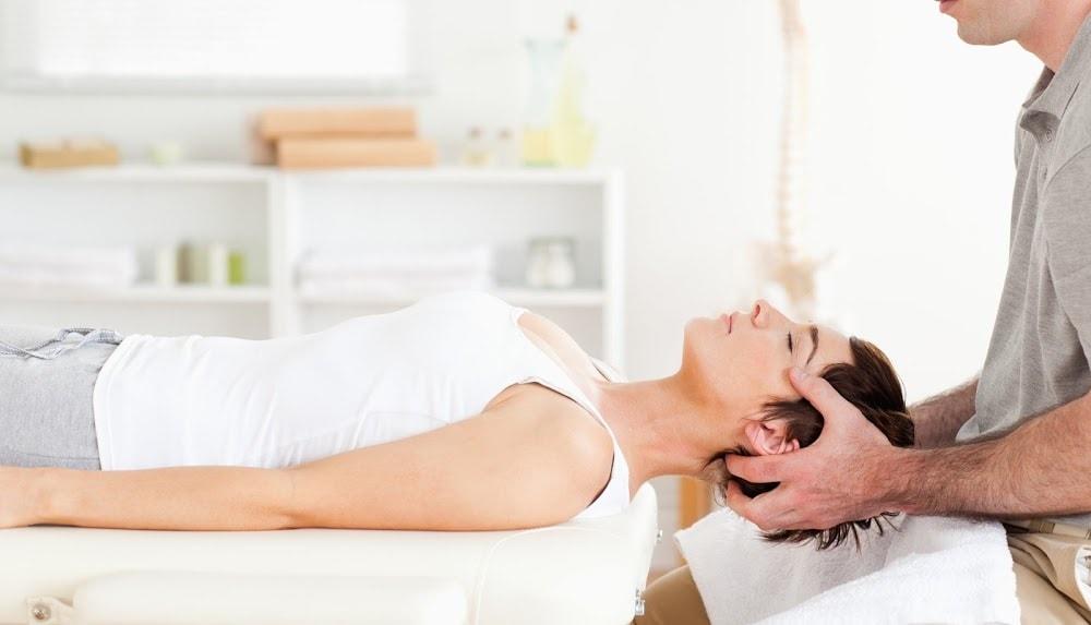 Florida Wellness & Rehabilitation Center of Homestead