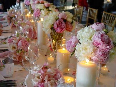 Ft Lauderdale Wedding Planners