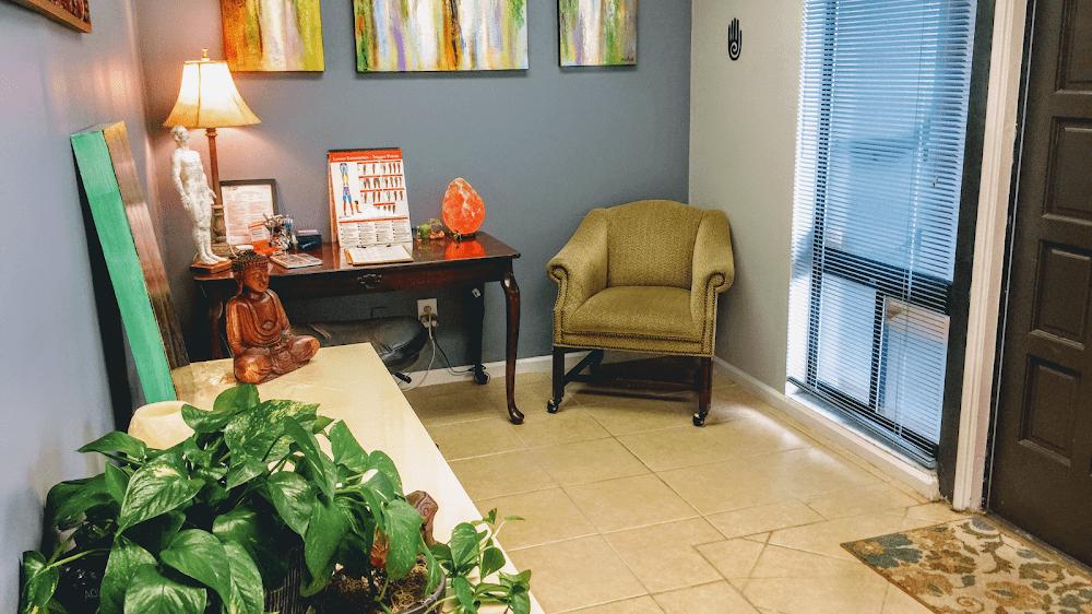 Holistic Bodyworks Massage