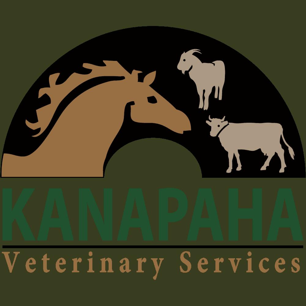 Kanapaha Veterinary Services