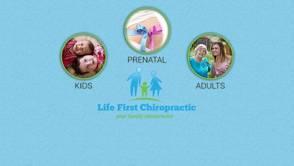 Life First Chiropractic