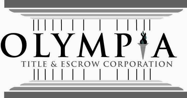 Miami Title Insurance Company – Miami Closing Agent