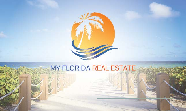 My Florida Real Estate
