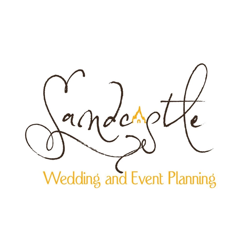 Sandcastle Wedding and Events Planners