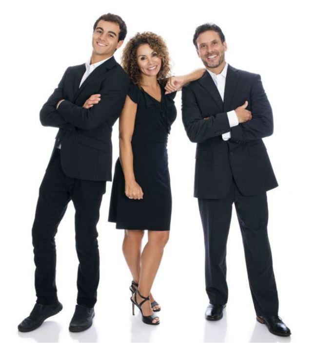 The Dellatorè Real Estate Group