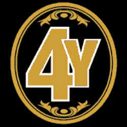 4Yacht, Inc.