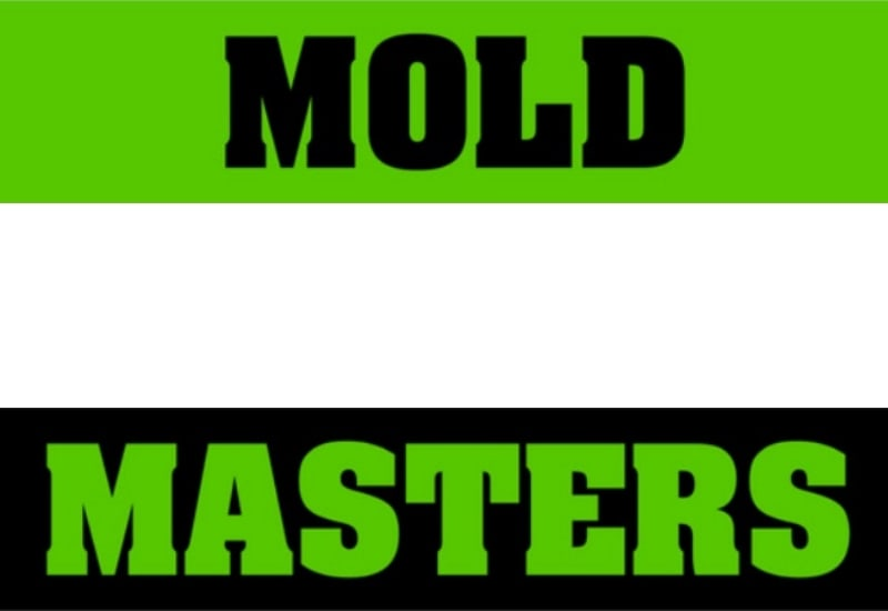 Mold Masters – Mold Remediation & Testing Experts