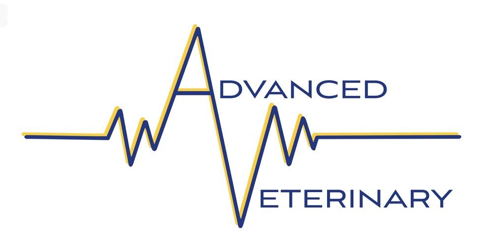 Advanced Veterinary