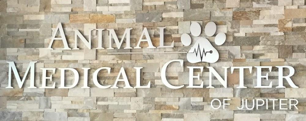Animal Medical Center of Jupiter