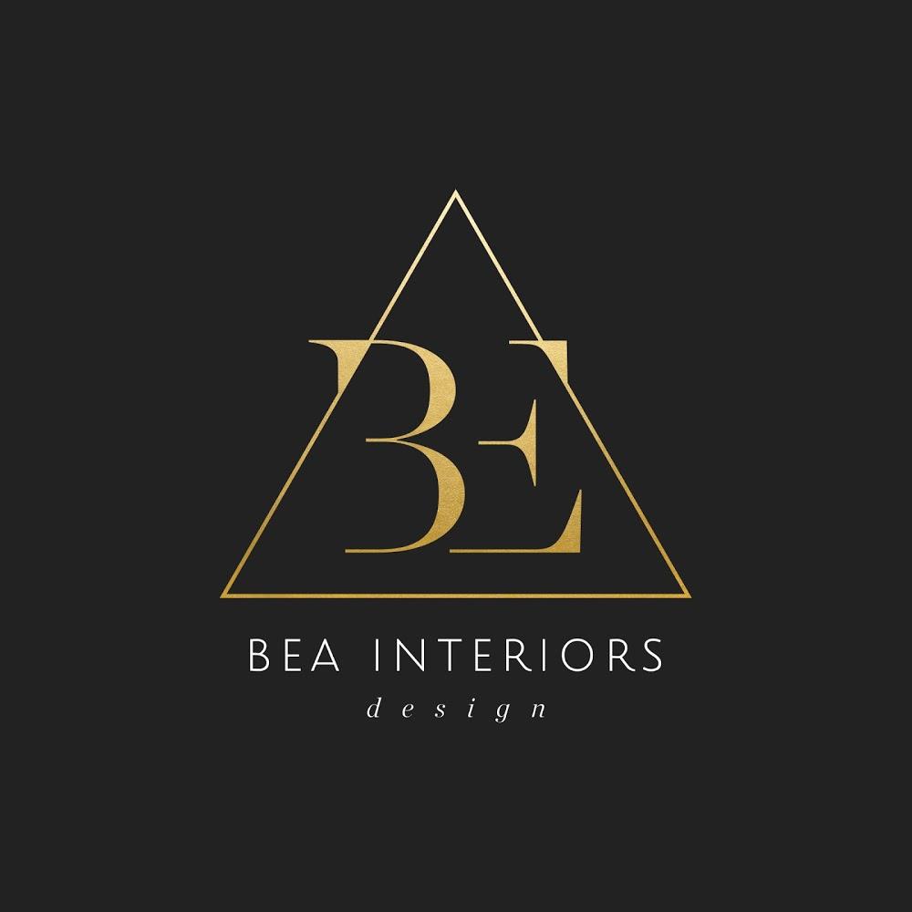 Bea Interiors Design