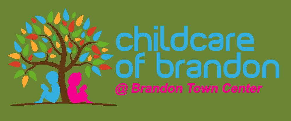 Child Care of Brandon