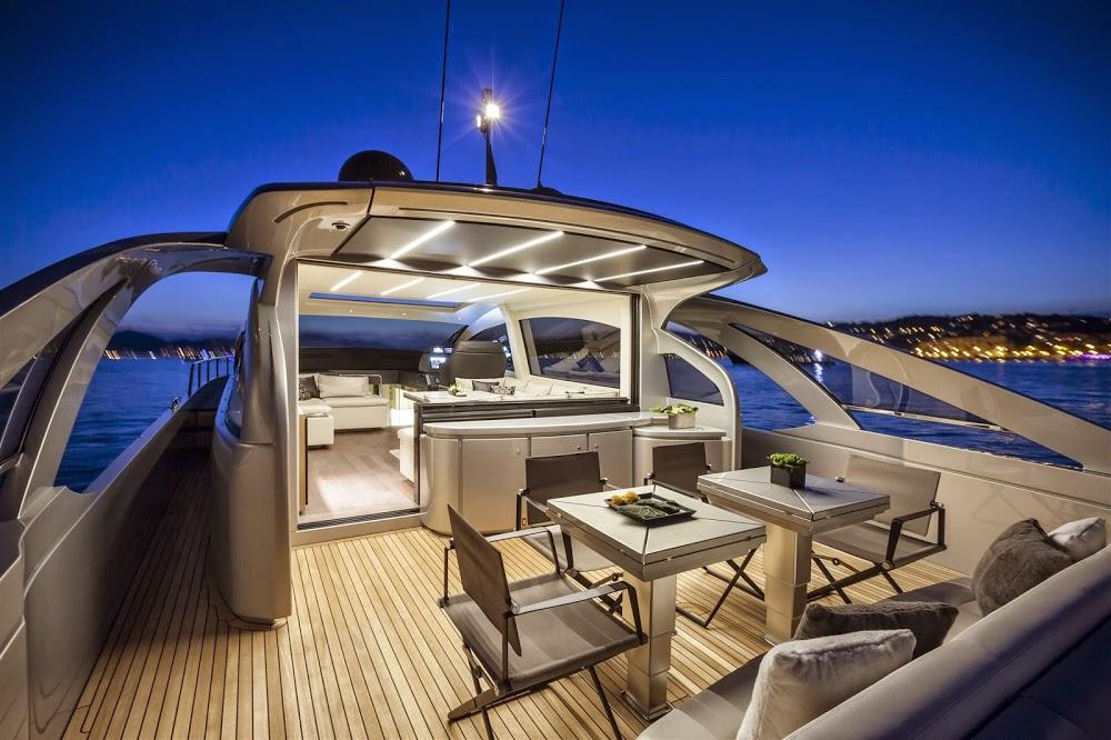 Chris Coughlin International Yacht Sales