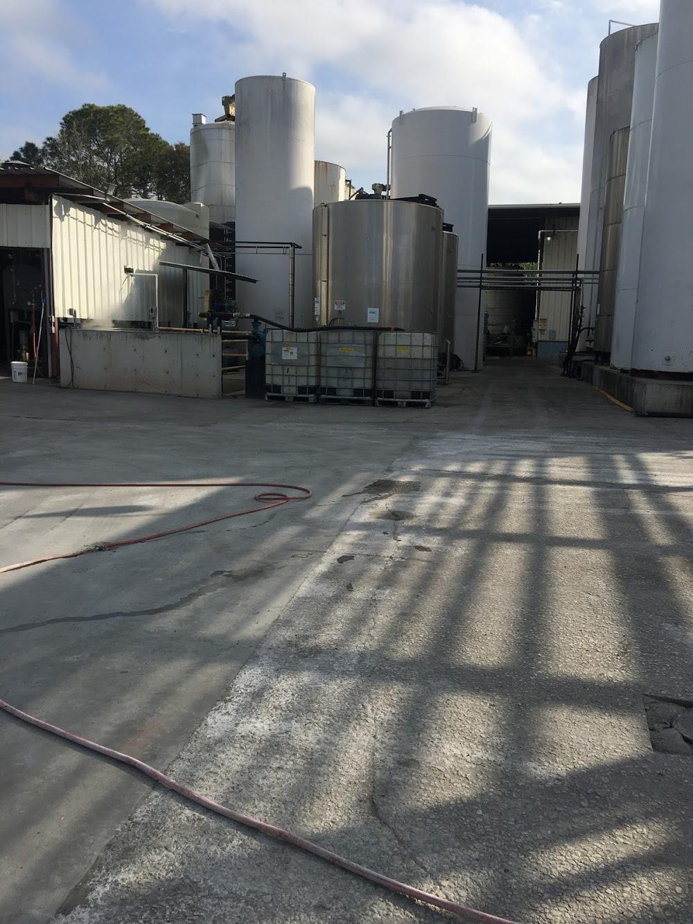 Concrete Cutting & More LLC