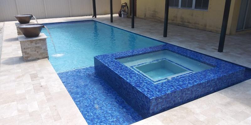 Downrite Pool & Spa