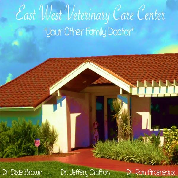 East West Veterinary Care Center