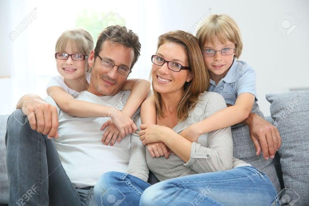 Florida Eye Care & Contact Lens Center