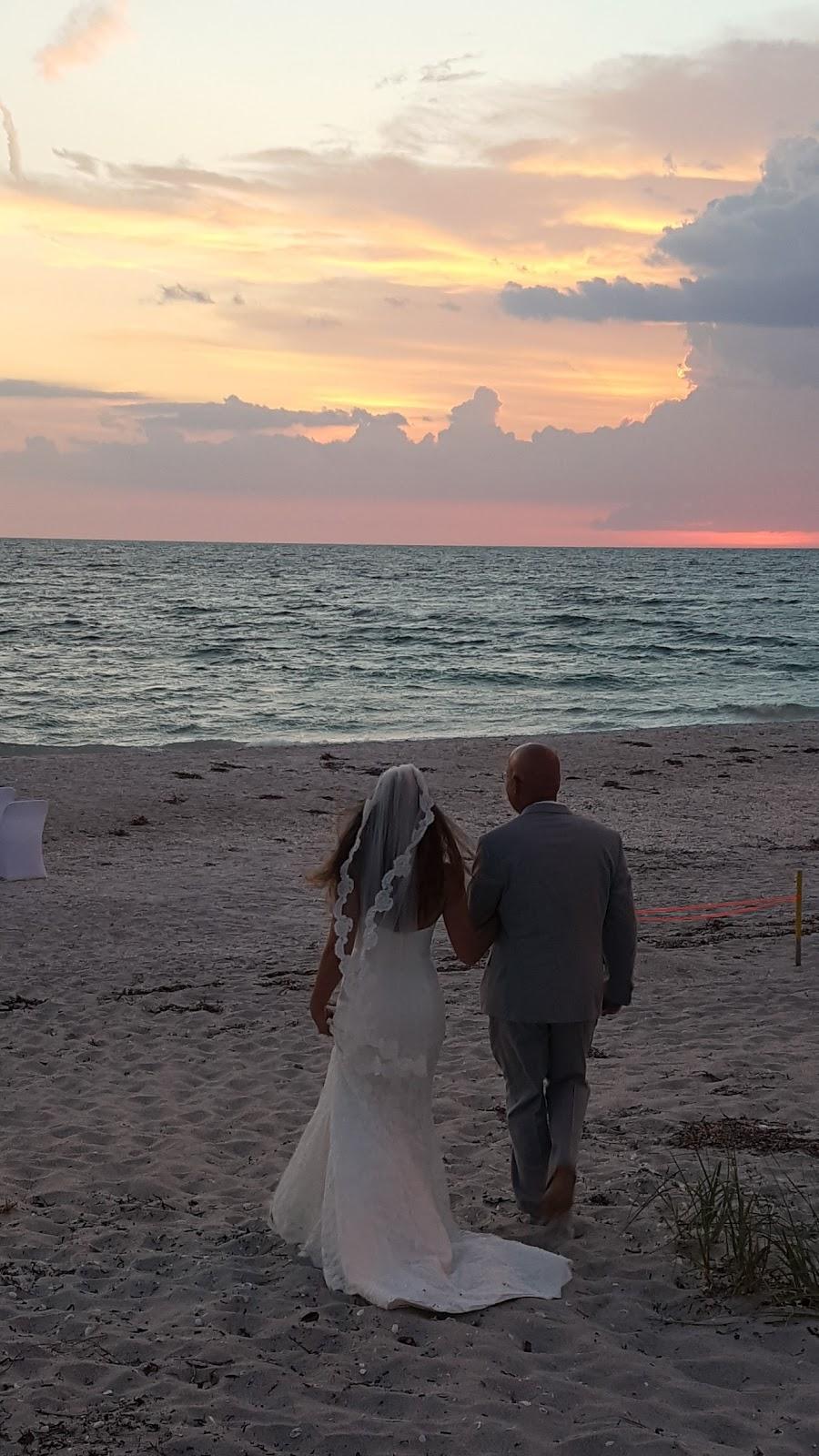 Florida Wedding Connection & Events