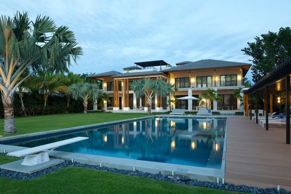 Gables Pool & Spa Inc