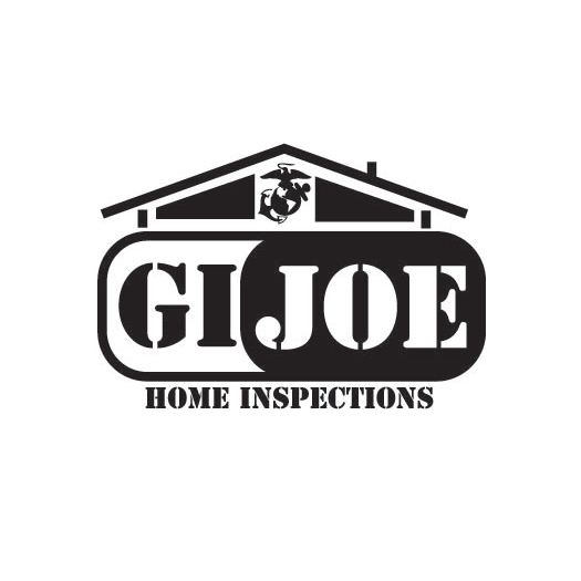 GI Joe Home Inspections, Inc