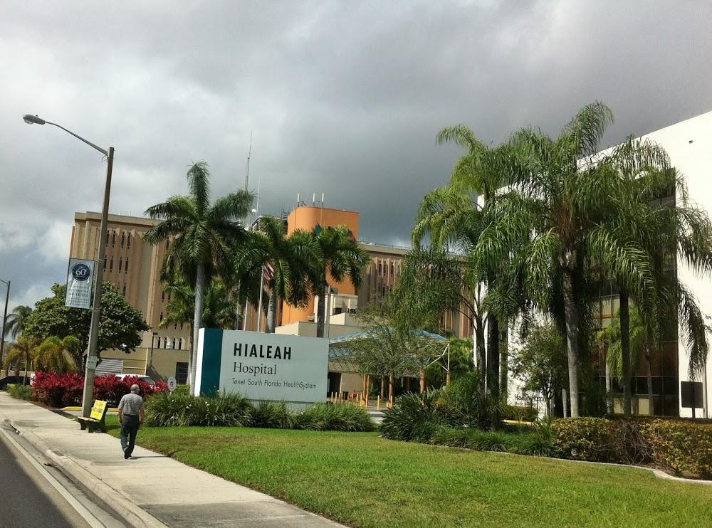 Hialeah Pathology Associates