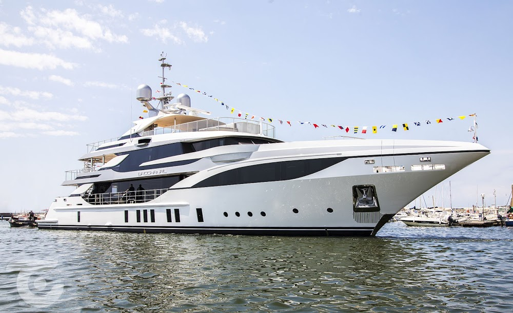 International Yacht Bureau (IYB)
