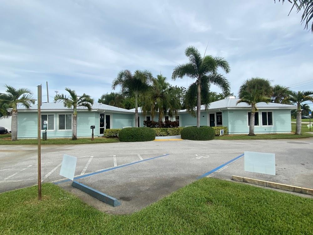 Jensen Beach Animal Hospital