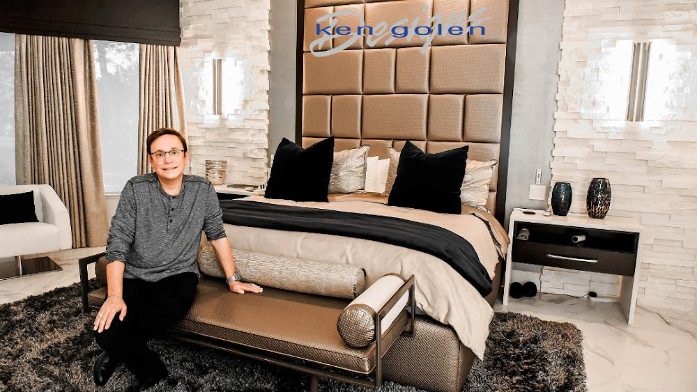 Ken Golen Design