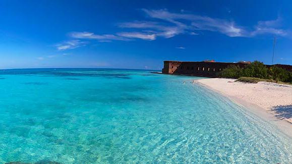 Key West Yacht Adventures – Luxury Yacht Cruises