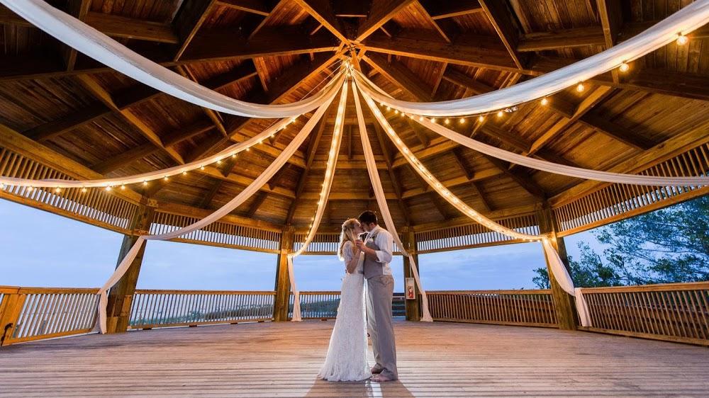 Lovers Key Weddings & Events