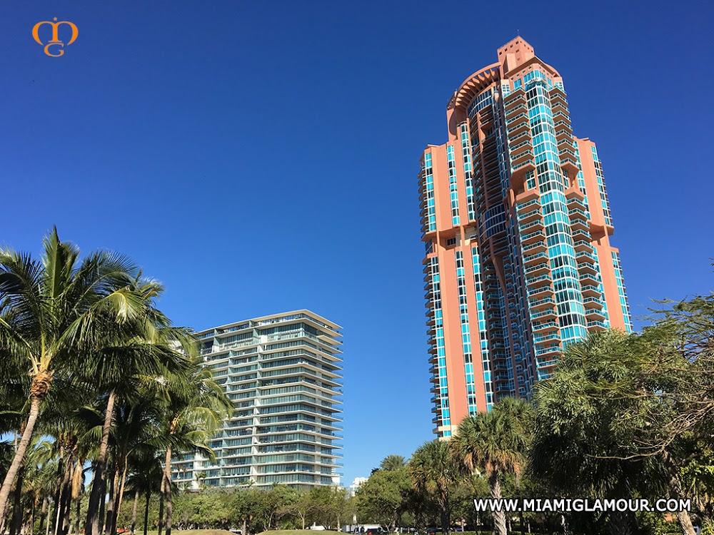 Miami Glamour | Luxury Real Estate Sales & Development