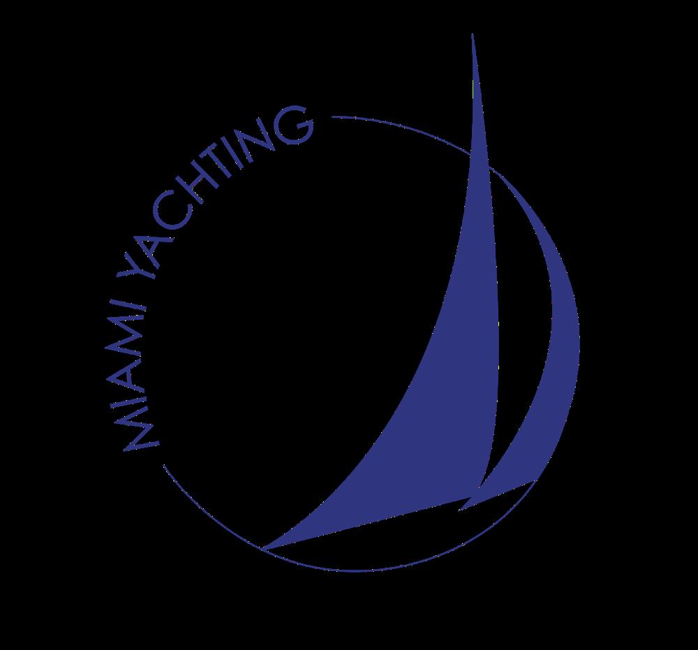 Miami Yachting