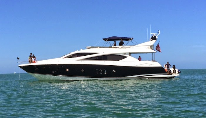 Naples Nantucket Yacht Group