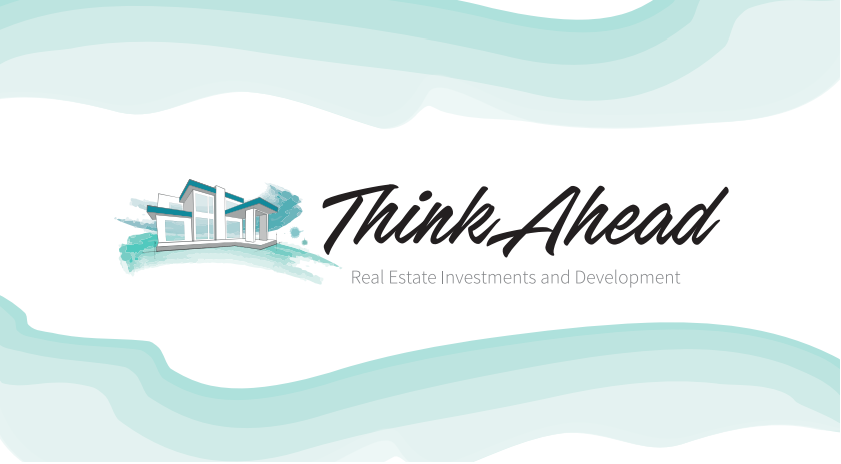 ThinkAhead Real Estate Investments and Development